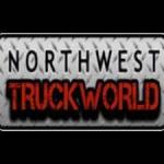 Northwest Truckworld