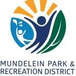 Mundelein Park District