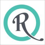 Ruprecht Company